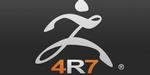 ZBrush 4R7 : le lancement repoussé