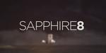 GenArts lance Sapphire 8