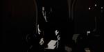 Court-Métrage:  Bande-annonce de The Raven, de Moonbot Studios