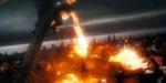 FxGuideTV : retour sur les effets de Le Hobbit : la Bataille des Cinq Armées