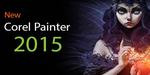 CGItrainer : des pdf gratuits pour prendre Painter en main