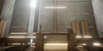 Unreal Engine 4 : un guide pour la visualisation architecturale