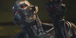 Avengers : L'Ere d'Ultron, nouvelle bande-annonce