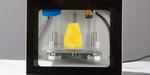3D Most Fun, nouvelle imprimante 3D à bas prix