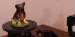 Crowdfunding : Atlas 3D, un scanner 3D à imprimer soi-même