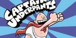 DreamWorks Animation confie Captain Underpants à Mikros Image
