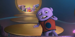 DreamWorks Animation : le nouveau planning de sorties