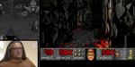 Game Design : John Romero, designer de Doom, commente le jeu