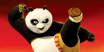 Kung-Fu Panda 3 acquiert le statut de coproduction chinoise