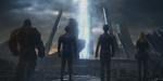 Les Quatre Fantastiques : la bande-annonce