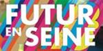 Futur en scène : keynote d'Alain Chesnais au Web3D