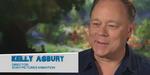 Rencontre avec Kelly Asbury, réalisateur chez Sony Pictures Animation