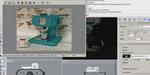 RhinoCycles : un aperçu de l'intégration de Cycles dans Rhino