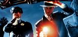 Making-of du jeu L.A. Noire