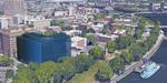 Google Earth Pro désormais gratuit