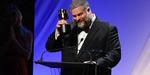 Annie Awards : Dragons 2 domine la remise de prix
