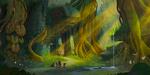 Interview 3DVF : retour sur le jeu Sonic Boom avec Nicolas Weis