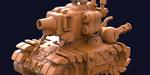 ZBrush 4R7 : la ZClassroom se met à jour -MAJ)