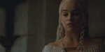 Game of Thrones : bande-annonce de la saison 5