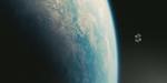 Oscars et remises de prix : comment juger la qualité des VFX ?