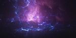 Odyssée Andromède, par DawlStudio et VFXunivers