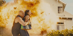 Fast & Furious 7 : seconde bande-annonce