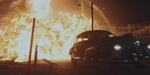 Agent Carter : retour sur les effets visuels de la série