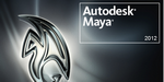 Maya 2012 en test sur 3D World