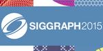 SIGGRAPH 2015 : réservez une place sur le Pavillon France