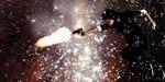 Retour sur les effets visuels de Kingsman : Services Secrets