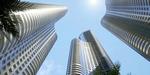 Immersive Design présente son utilisation d'Unreal Engine pour l'architecture