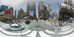 StreetView Grabber : extraire des panoramiques de Google Street View