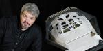 New Deal Studios revient sur les maquettes d'Interstellar