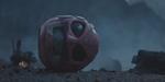 Power/Rangers, fanfilm de Joseph Kahn (MAJ : making-of)