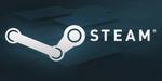 Steam Workshop : plus de 50 millions d'euros reversés depuis 2011