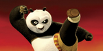 Kung-Fu Panda 3 : Alessandro Carloni co-réalisera le film aux côtés de Jennifer Yuh