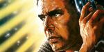 Blade Runner : la suite se confirme