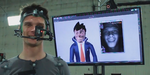 Dynamixyz : démoreel motion capture 2015