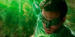 Green lantern : FxGuide revient sur les VFX de Sony Pictures Imageworks