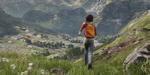 Unreal Engine 4 : cinématique cerf-volant