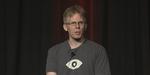 GDC 2015 : la conférence de John Carmack sur la réalité virtuelle