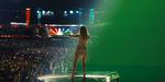 Rodeo FX : générique d'ouverture du Super Bowl