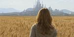 Tomorrowland : nouvelle bande-annonce pour le film de Brad Bird