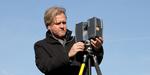 Interview :  Industrial Pixel, spécialiste du scan 3D pour le cinéma