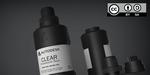Impression 3D : la résine d'Autodesk devient open-source