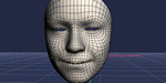 Brekel Pro Face 2, nouvelle version de l'outil de motion capture faciale