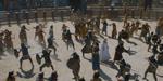 Game of Thrones : nouvelle bande-annonce en attendant la saison 5