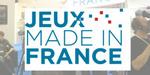 Un équivalent de Steam pour les jeux français : retour sur un projet laborieux