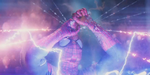 Sony Pictures Imageworks : retour sur les effets de The Amazing Spider-Man 2