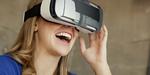 Otoy annonce OctaneVR pour la réalité virtuelle et augmentée